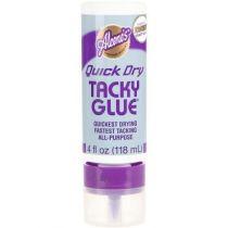 Aleene\'s Always Ready Quick Dry Tacky Glue