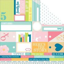 CARDSTOCK YIPPEE HERE S THE STORY