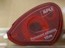 ap11037