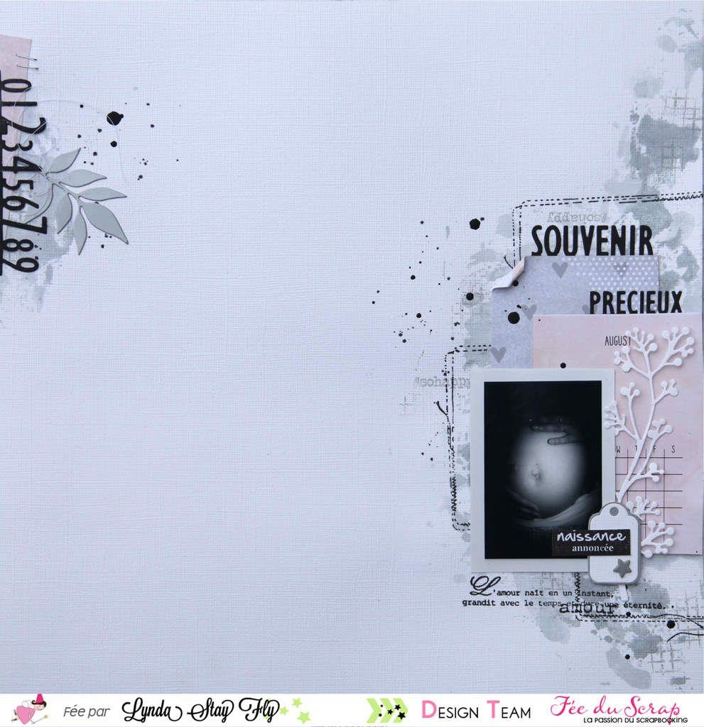 ob_5b4b96_souvenir-precieux