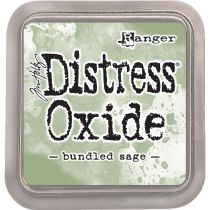ENCRE DISTRESS OXIDE BUNDLED SAGE