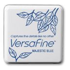 ENCRE VERSAFINE MINI MAJESTIC BLUE