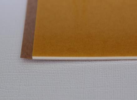 feuille mousse relief blanche 1 5 mm lilly pot de colle f e du scrap. Black Bedroom Furniture Sets. Home Design Ideas