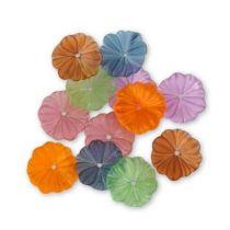 PEP-3107-melange-fleur-rose-tremiere
