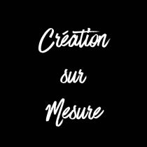 FORFAIT CREATION SUR MESURE