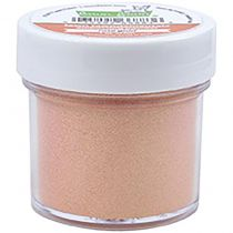 Lawn Fawn Embossing Powder Rose Gold