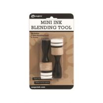 MINI INK BLENDING TOOL