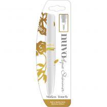 Nuvo Aqua Shimmer Pen
