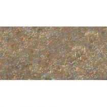 Nuvo Glitter Drops 1.1oz Honey Gold