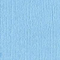 PAPIER BAZZILL BLING BLIND DATE / BLEU PALE