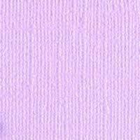 PAPIER BAZZILL BLING INFATUATION / MAUVE