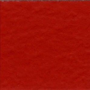 PAPIER BAZZILL ORANGE PEEL CLASSIC RED