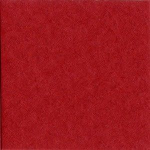 PAPIER BAZZILL RED