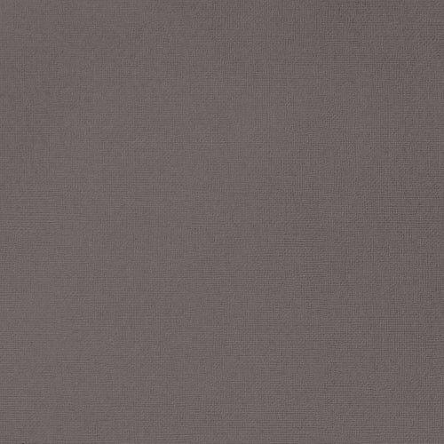 71721_12xCardstock_Granite