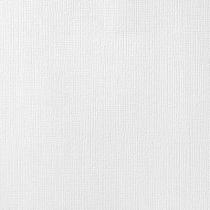 PAPIER CARDSTOCK WHITE