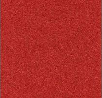 papier-paillete-adhesif-30x30-kesi-art-bling-bling-rouge