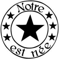 01515_notre_etoile_est_nee_BC