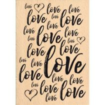 TOTALLY LOVE