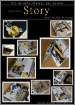 apercu-kit-avril-story-2-455x640