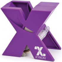 XYRON 150 MACHINE