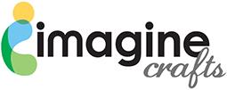 Imagine crafts