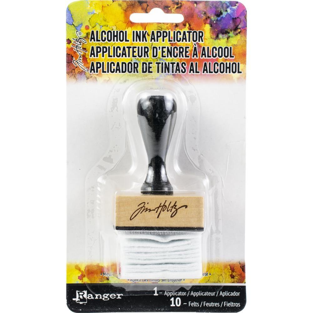 applicateur pour encres à alcool