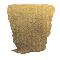 AQUARELLE FINE VAN GOGH METALLIC - OR CLAIR