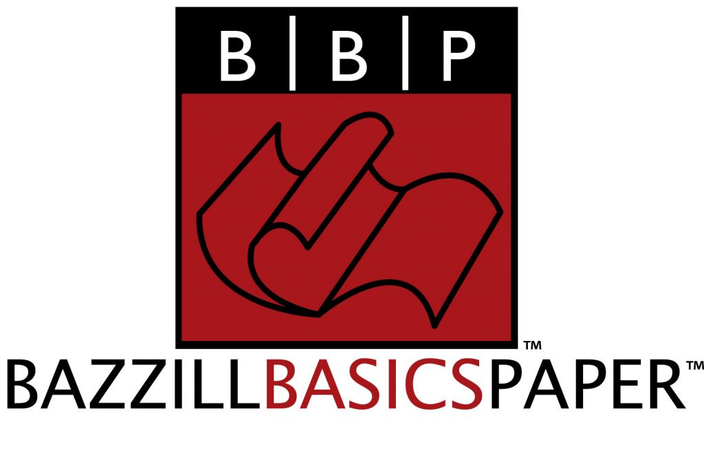 Red-Bazzill-logo-with-words
