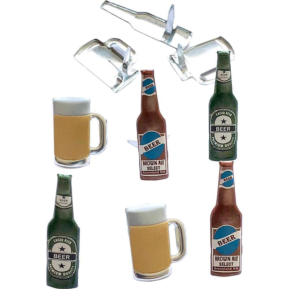 BRADS Beer