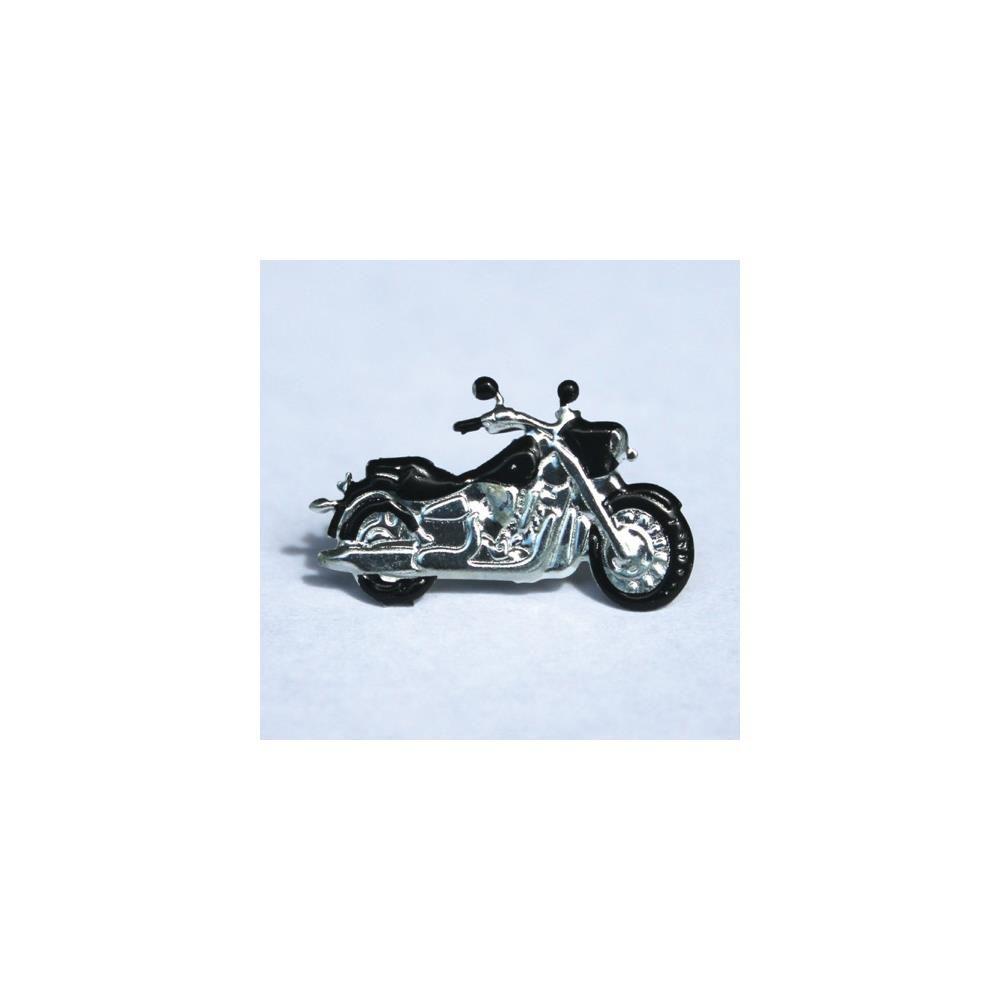 BRADS Motorcycles