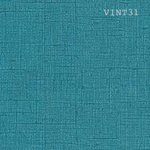 CARDSTOCK VINTAGE - Bleu Canard