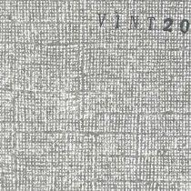 CARDSTOCK VINTAGE - Gris