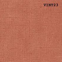 CARDSTOCK VINTAGE - Rouille