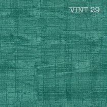CARDSTOCK VINTAGE - Vert Balsam