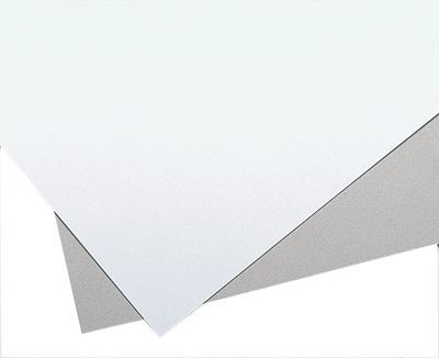 feuille-carton-50x65-blanc-gris-575g---paquet-de-5_1338386708365