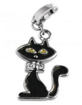 Charms - Chat