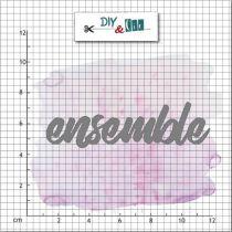 DIE - Ensemble