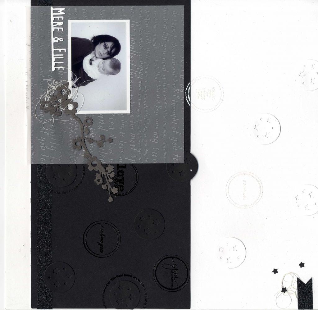 marilyne005
