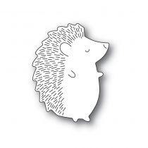Die Bug Hedgehog Right