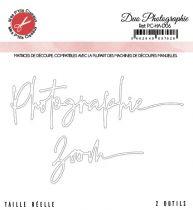 DIE HARMONIE - DUO PHOTOGRAPHIE