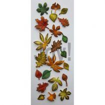 Die leaves