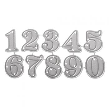 RH59236000
