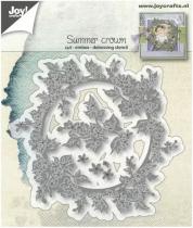 Die summer crown