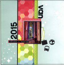 DIE VOYAGE - 079