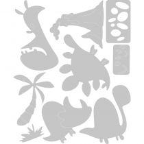 DIES - Dinosaurs