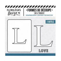 DIES - Lettre L
