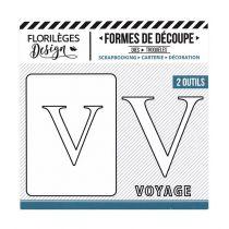 DIES - Lettre V