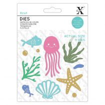 DIES - Under The Sea
