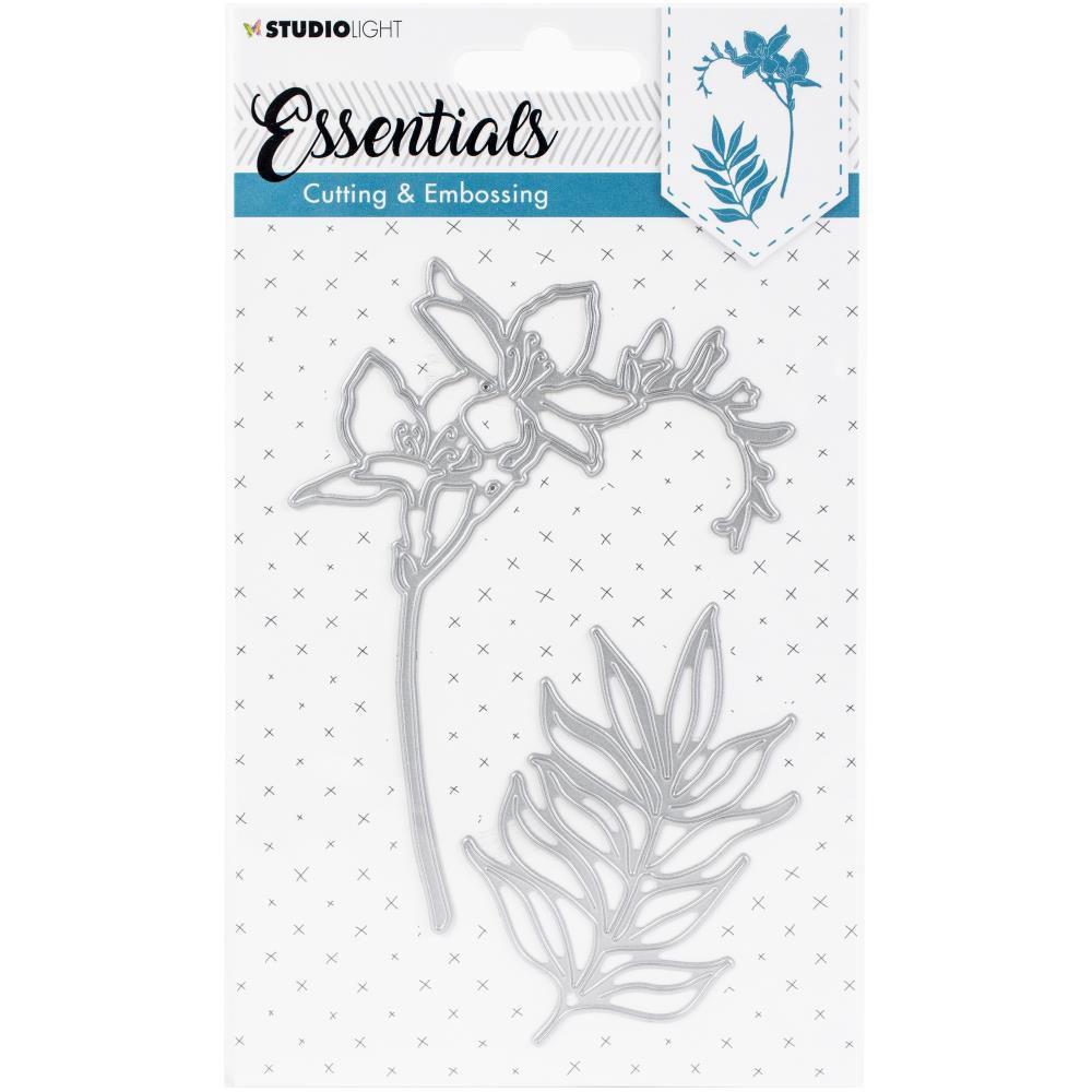 DIES ESSENTIALS - N°260