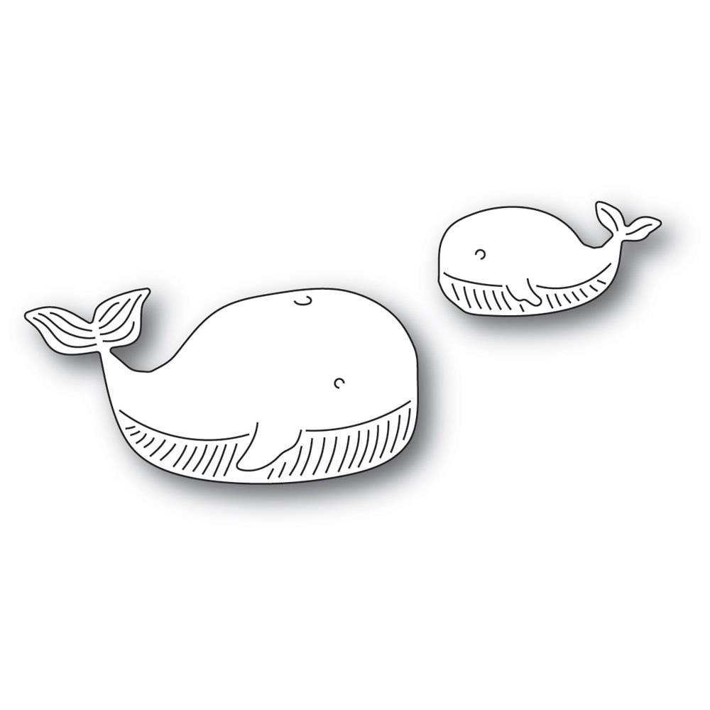 Dies Whale Family